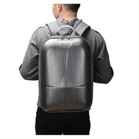 Fimi X8 SE Drone Bags EVA Hard Skin Carry Storage Backpack Case For Xiaomi Fimi X8 SE RC Quadcopter Handbag Protect Accessories