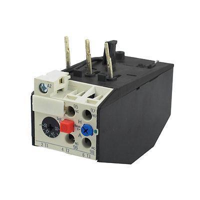 цена на JRS2-32 16A 10-16A Current Range Thermal Overload Relays
