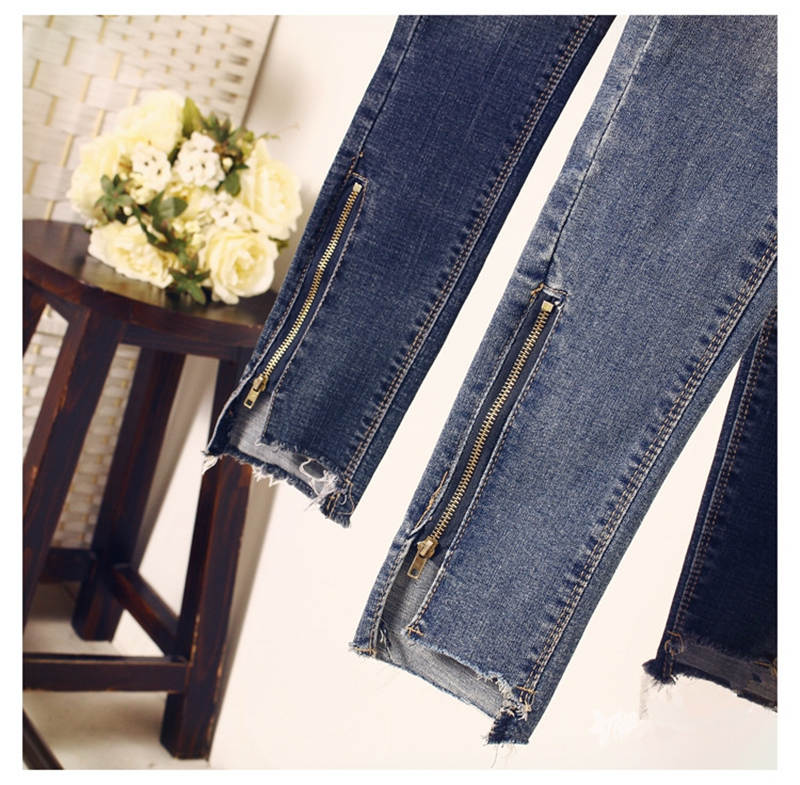 Skinny Jeans 15