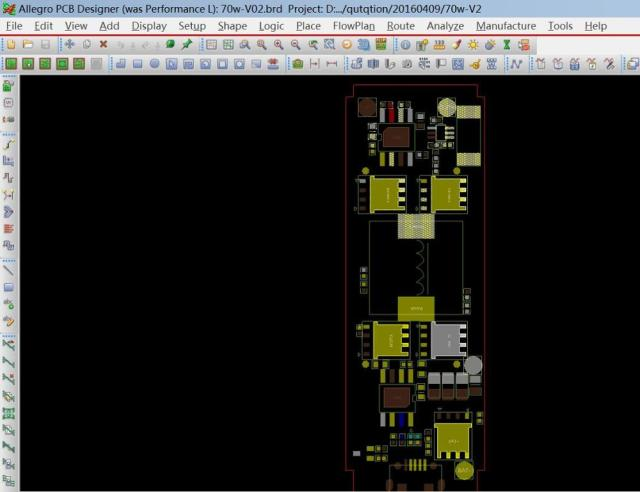 PCB assembley PCB layout design PCB OEM manufaturer custom circuit ...