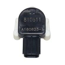 Совершенно датчик уровня фар для Toyota 89408-60030 89406-60030 89407-12030 89407-06010
