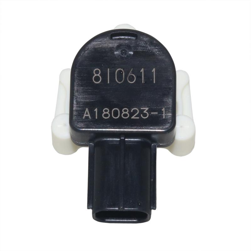 Brand New Headlight Level Sensor for Toyota 89408-60030 89406-60030 89407-12030 89407-06010