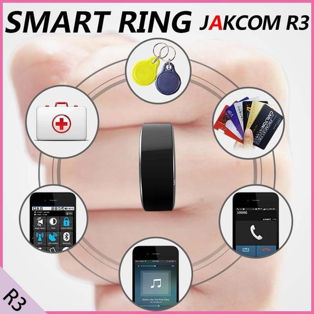 Jakcom Смарт Кольцо R3 Горячие Продажи В Мобильный Телефон Корпуса, Как Для Nokia E72 Оригинальный Корпус Для Htc One Mini Для Nokia N8 Корпус