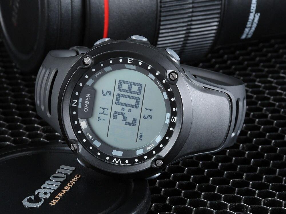 OHSEN Brand Men Women Sports Watches Waterproof Alarm Digital LED Electronic Clock Man Sport Male Casual Watch Relogio Masculino (40)