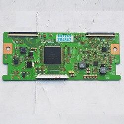 Original LCD 42HFL5382 / 93 logic board LC420WUN-SCA1 6870C-0310C