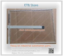 New original offer touch screen panel 10.4 inch SCN-AT-FLT10.4-Z03-0H1-R E073006