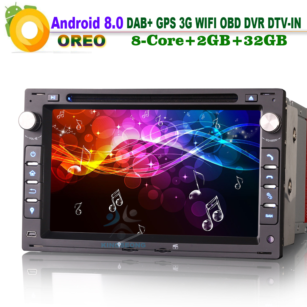 2 Din Autoradio Touchscreen,Autoradio MP5 Spieler Bluetooth,Mirrorlink Android Phone ,USB//TF//FM Radio Tuner//Aux in//Unterst/ützung R/ückfahrkamera Tomobile Doppel Din Autoradio