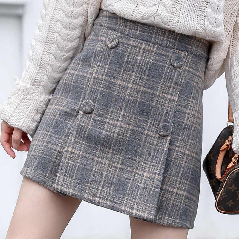 e7227330b Detalle Comentarios Preguntas sobre Alta cintura vestido de Mini ...