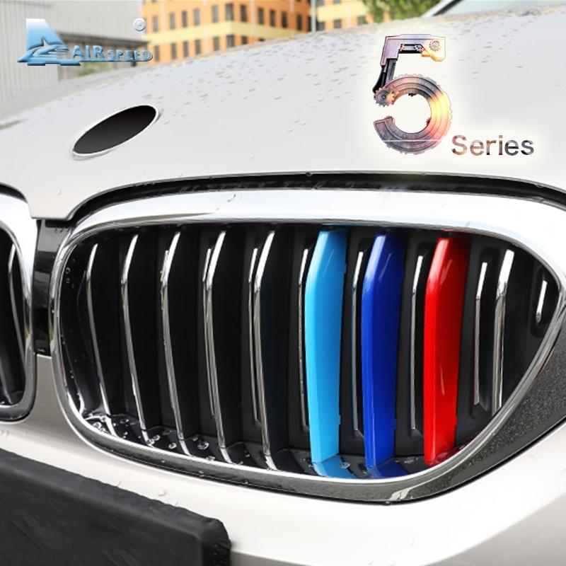 """OEM Flat Blade 24/"""" Inch Single Windscreen Fit BMW 3 F30 F35 F80 2011-2016"""