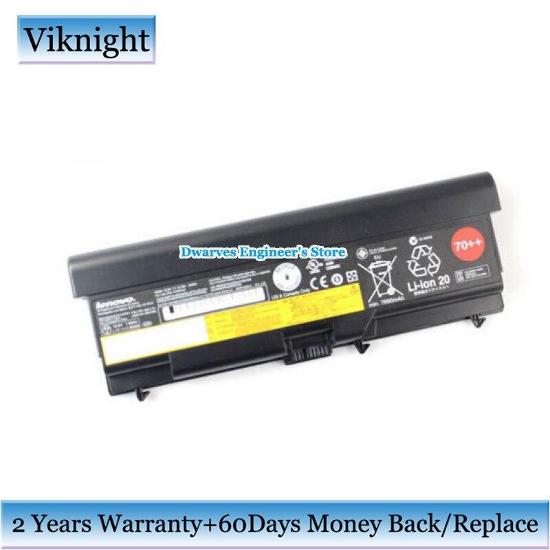 Genuine 45N1173 Laptop Battery for Lenovo ThinkPad E40 E50 Edge 14 15 E420 E425 2842 T510 T520 T530 42T4715 42T4712 10.8V 94Wh 11 1v 94wh battery for lenovo thinkpad 45n1007 45n1006 t430 t430i t530 t530i w530 sl430 sl530 l430 l530 45n1010 45n1173 45n1001