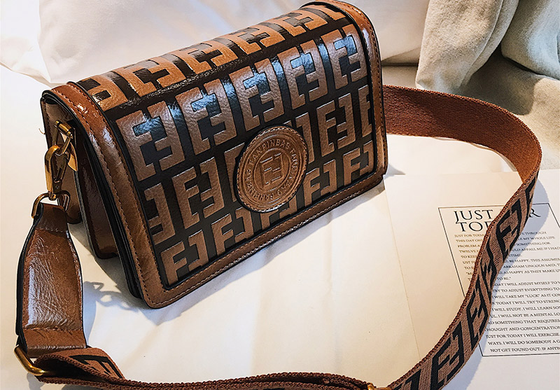 2019 Sac Femme Luxury Handbags Women Bags Designer Leather Crossbody Bag For Women Shoulder Bag Ladies Messenger Bags Letter (14)
