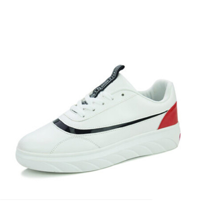 Online Get Cheap Newest Tennis Shoes -Aliexpress.com | Alibaba Group