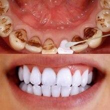 10 мл стоматологические инструменты для отбеливания зубов, стоматология, стоматологическая стоматология, стоматологическая стоматология, уход за зубами, вода, гигиена полости рта, чистка зубов