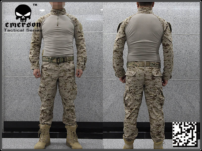 Marines Bdu Promotion-Shop for Promotional Marines Bdu on ...