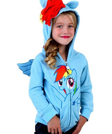 2016-My-Cute-little-Girl-ponys-Kids-Cartoon-Jacket-Children-Jaqueta-Outerwear-Coats-Meninas-Jackets-for (9)