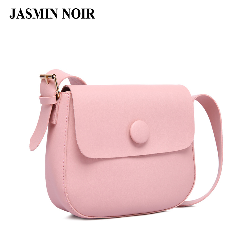 New Japan and Korean Women Small Over Shoulder Bag Simple All Match Female Saddle Cross Body Bag Ladies Messenger Bag Day Clutch 2018 new female bag korean version of the striped shoulder messenger bag small fashion handbags ladies wrist bag