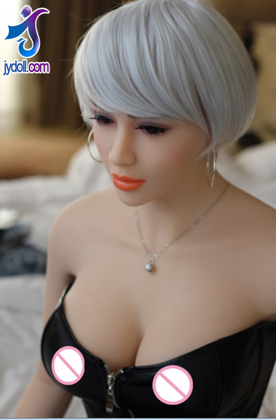 17 new 165/168cm japanese full body realistic TPE sex doll with metal skeleton for man ,sex doll for Vagina Oral Anal sex love 6