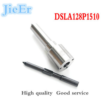 DSLA128P1510 common rail nozzle 0 433 175 449, CR oil injector nozzle assy DSLA 128P1510 for 0445120059 фото