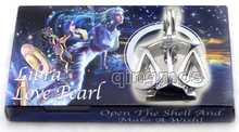 Подвеска «весы» в виде созвездий подарок одной коробке искусственное