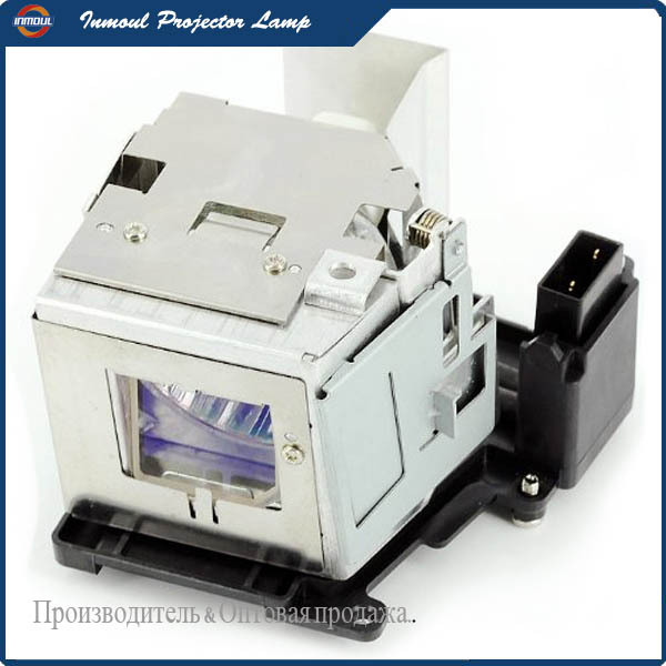 все цены на Replacement Projector lamp AN-D350LP for SHARP PG-D2500X / PG-D2510X / PG-D2710X / PG-D2870W / PG-D3010X / PG-D3050W / PG-D3510X онлайн