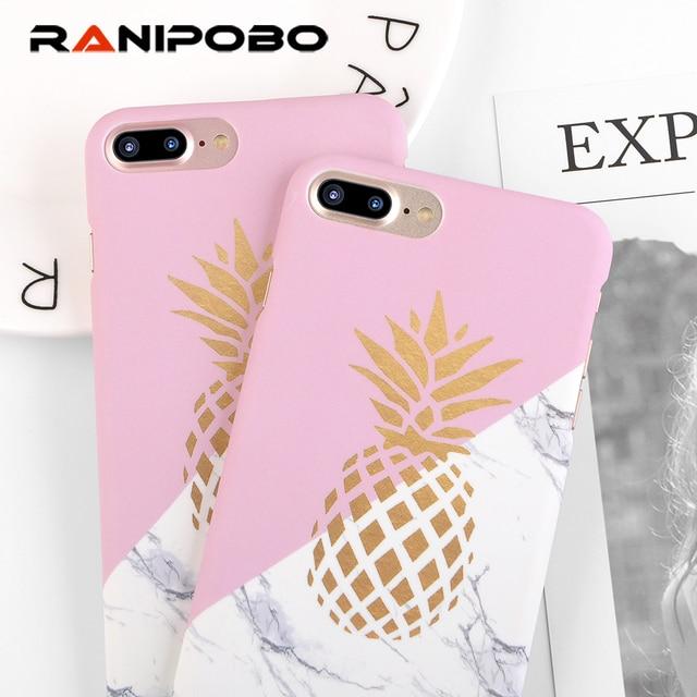 iphone 8 pineapple case
