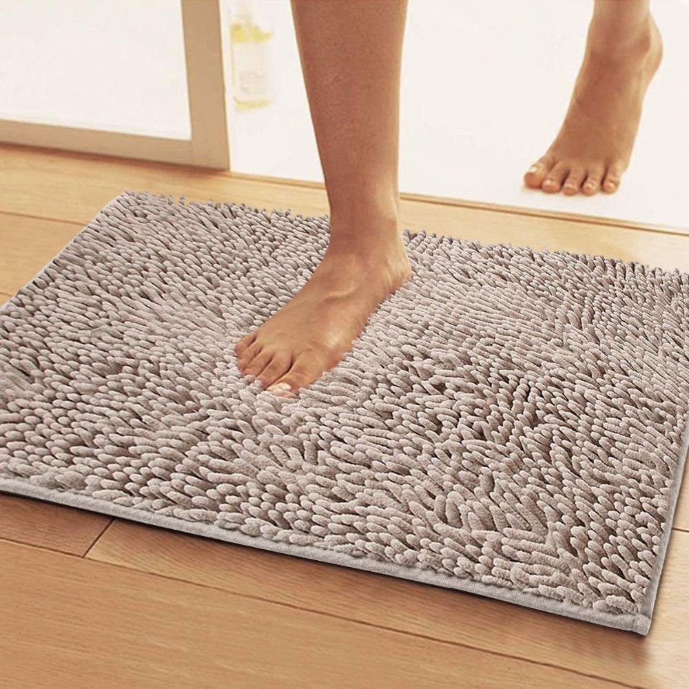 mats stripe mat moderndesign design doormat gallery outdoor modern photo indoor door ideas billion