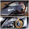 Geely SC7,SL,Car front  headlight head light assembly,Original