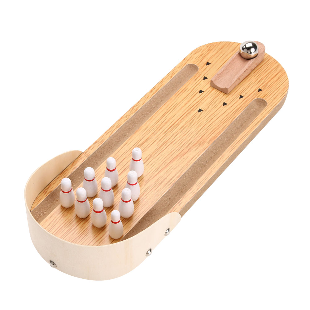 Mini-Wooden-Desktop-Bowling-Sports-Interactive-Game-Fun-Toy-Baby-Kids-Creative-Intelligence-Development-Gift-Toys-4