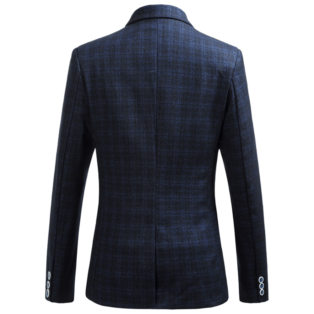 menswear formal jackets suit Blooms menswear and formal hire 13k likes great range of formal and casual clothing, available up to 7xl suits, jackets also available up to 60.