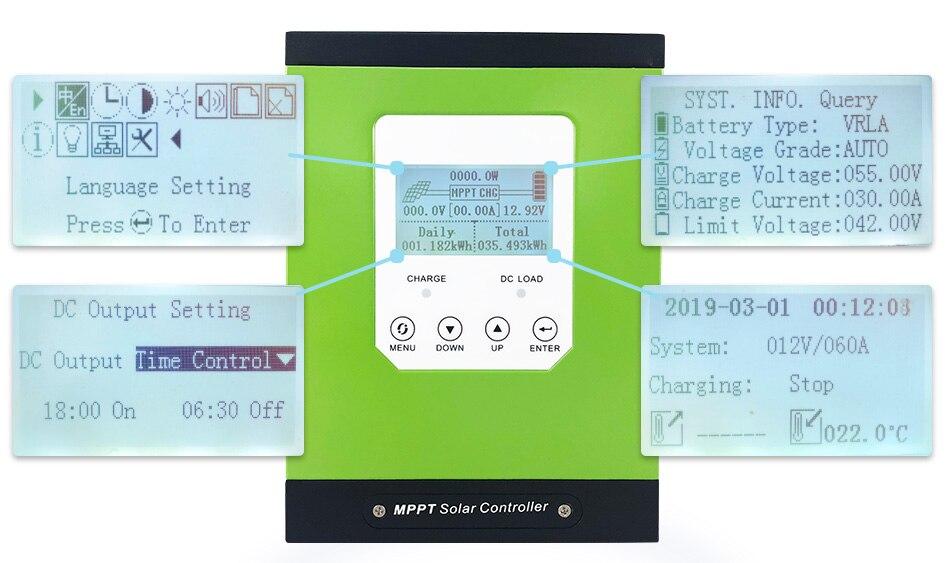 20A-MPPT-controller_01