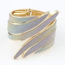 Ziris ювелирные изделия модный браслет блестящий Блестящий Браслет