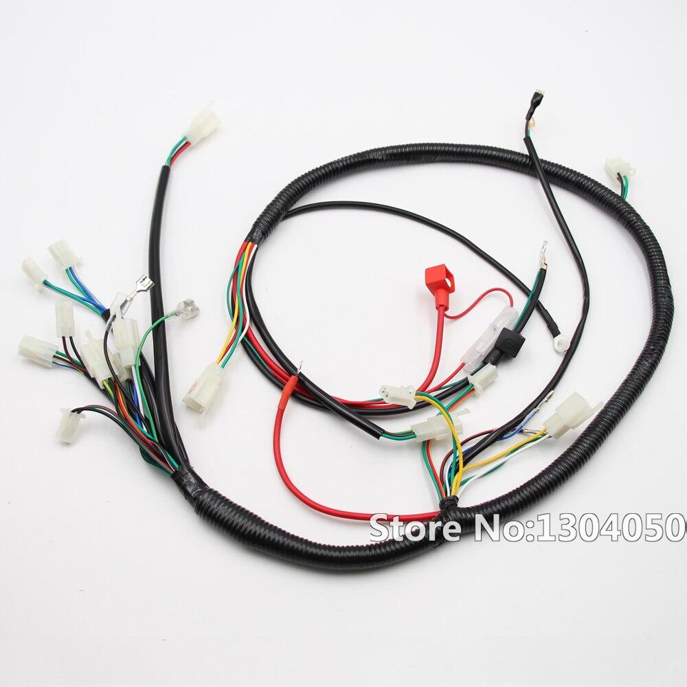 Fantastisch Honda Civic Kabelbaum Diagramm Galerie - Elektrische ...