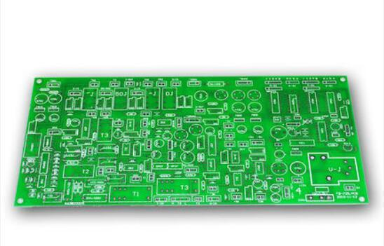 PWB PCB assembly factory prototype fr4 led board service china stencil Copy design