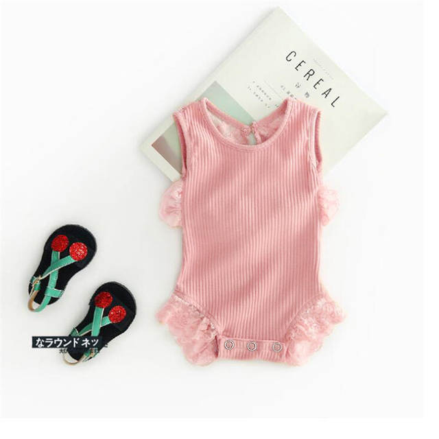 06c9442d93f1 Online Shop Winter Baby Girl Rompers Spring Princess Newborn Baby ...