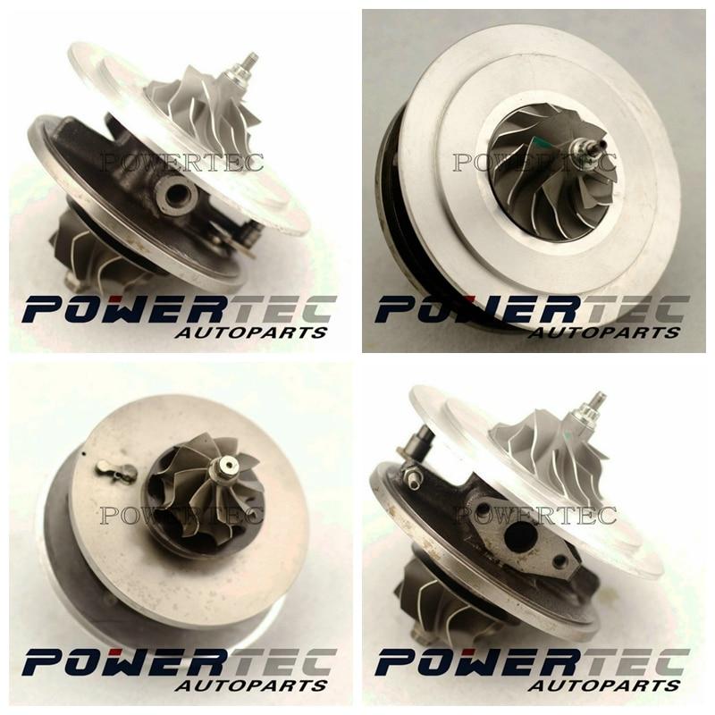 Turbo Honeywell GT2256V 709838 turbocharger chra A6120960299 turbine core cartridge 709837 chra for Mercedes-PKW Sprinter turbo chra rhf4v vv14 turbocharger cartridge core for mercedes pkw sprinter ii 211cdi 311cdi 411cdi 511cdi