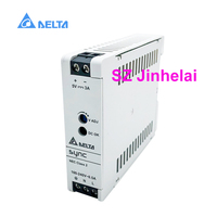 DELTA DRS 5V30W1NZ Authentic original Switching power supply 3A Din Rail Power Supply Series