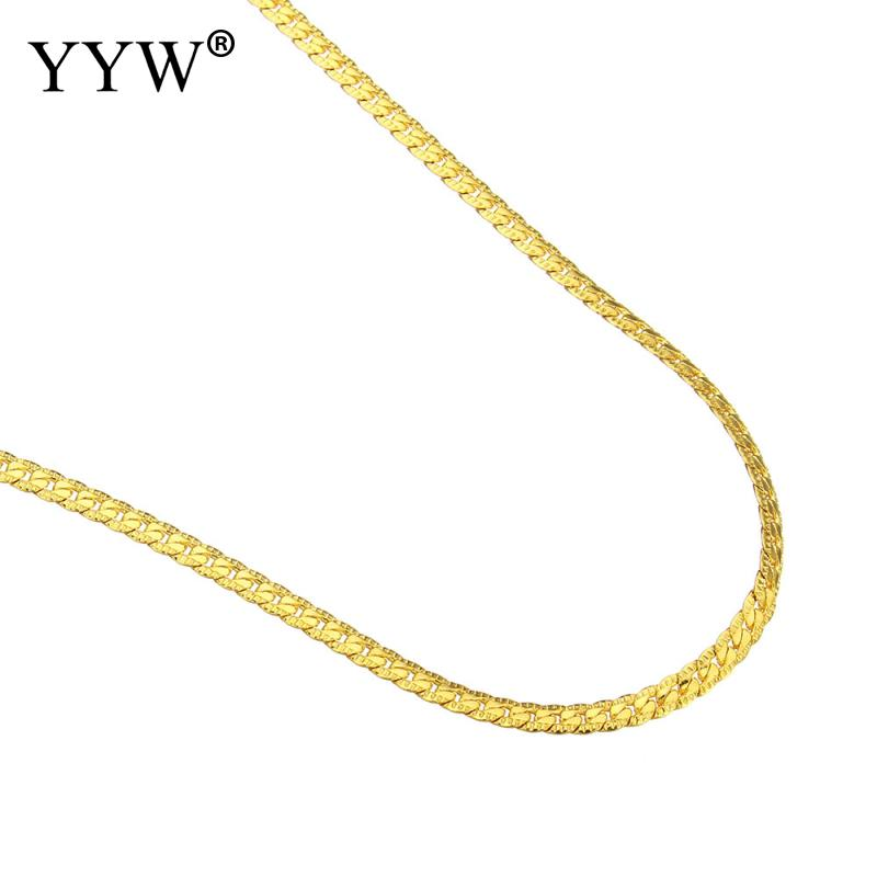 chains gold com chain cn for on china raw brass color manufacturers countrysearch alibaba suppliers and