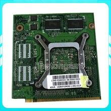 Graphics Cards for ASUS X70AB K51AB K70AB K70AD K70AF X70AF M92 HD4570 512M ATI 216-0728014 VGA Video Card