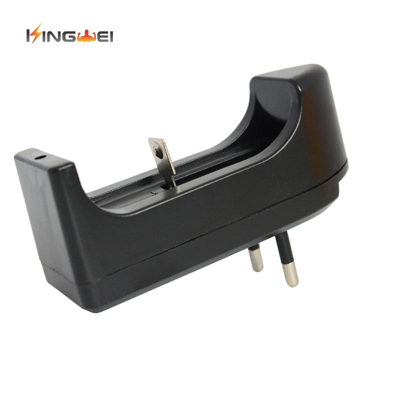 Kingwei 10 шт./лот 3.7 В литий-ионный Батареи Зарядное устройство 4.2 В 380 мАч Беспроводной Электрический Зарядное устройство nk-806 Батарея Зарядное у…