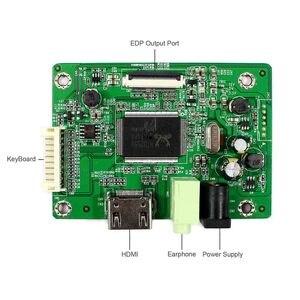 """Image 3 -  10.1""""  1920x1200 LCD  VVX10F011B00 HDMI LCD Controller"""