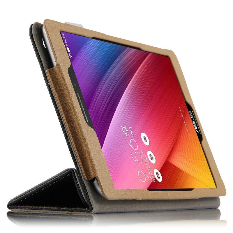 ケースASUS ZenPad S 8.0 - タブレットアクセサリー - 写真 6