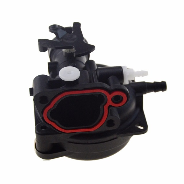 US $18 99 |GOOFIT Carb Carburetor for Briggs & Stratton 590556 Lawn Mower  Engine N090 170-in Carburetor from Automobiles & Motorcycles on