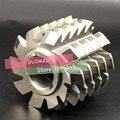 1 шт. DP18 PA20 градусов HSS6542 зубчатая варочная панель режущие инструменты Бесплатная доставка