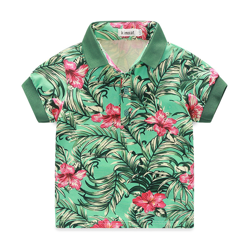 boys gentleman clothing sets (6)