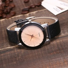 Elegant Rhinestone Waterproof Women's Watches