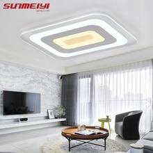 Ceiling Indoor Ceiling plafon