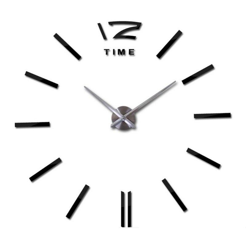 orologio di diy numeri-acquista a poco prezzo orologio di diy ... - Soggiorno Moderno Fai Da Te
