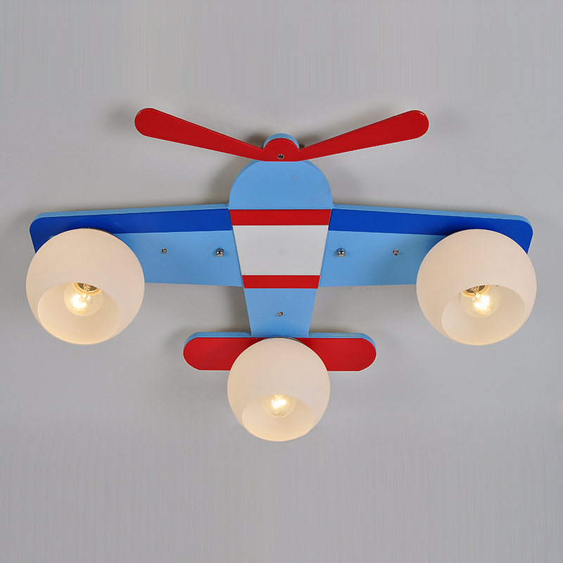 Modern cute childrens bedroom airplane designing mdf led ceiling modern cute childrens bedroom airplane designing mdf led ceiling light kids room decorative ceiling lamp fixture lighting in ceiling lights from lights aloadofball Gallery