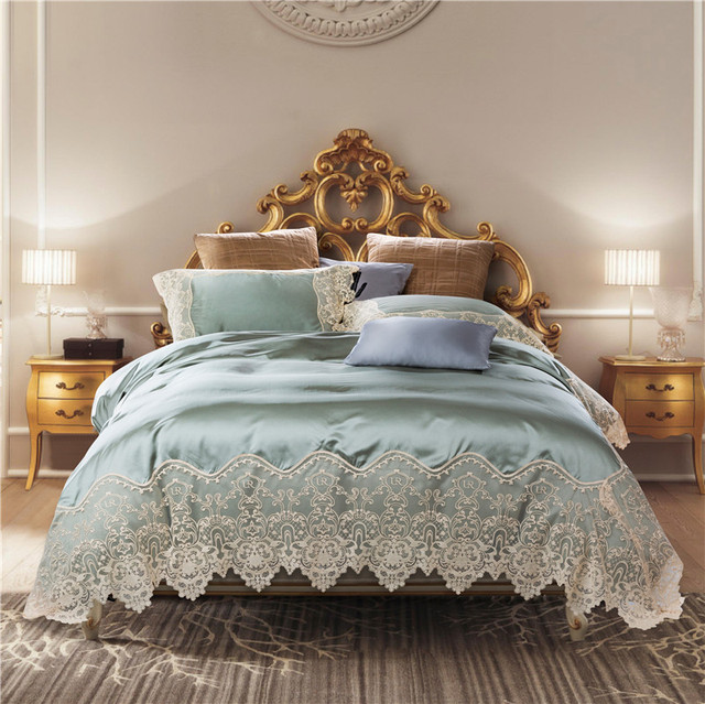 little bedding cute ebeddingsets bed set queen girl product size