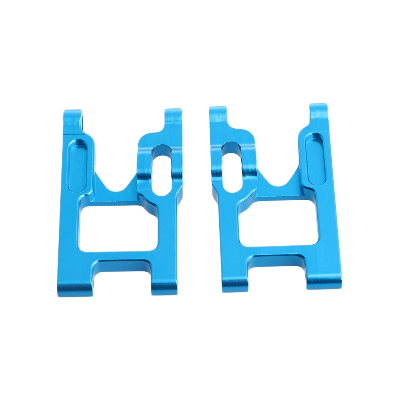 1Pc Upgrade 1/12 Rockerarm R/L RC Car Spare Parts For FY-01/For FY-02/For FY-03 For WLtoys 12428